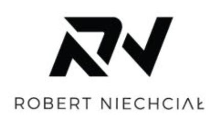 Robert Niechciał